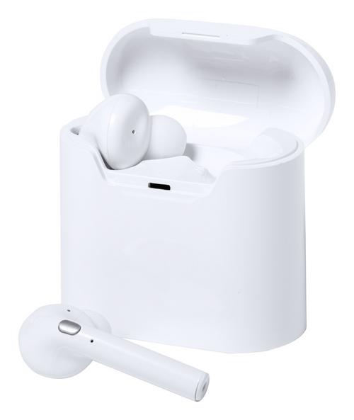 Aniken - bluetooth earphones
