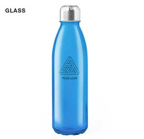 Sunsox, sticla personalizata pentru apa cu capacitate de 650 ml