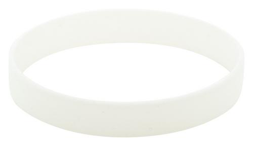 Wristy - silicone wristband