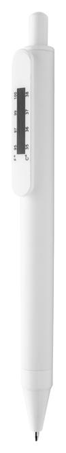 Doret Pix antibacterian cu termometru