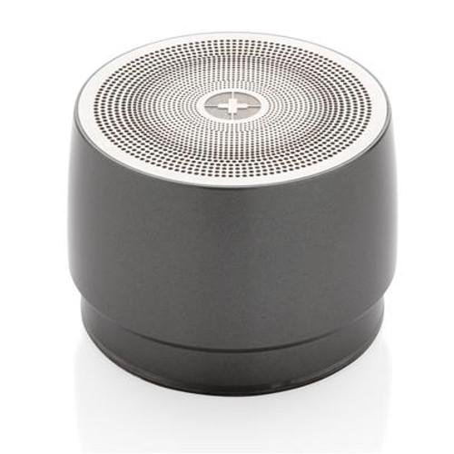 Boxa Wireless cu difuzor de 5W