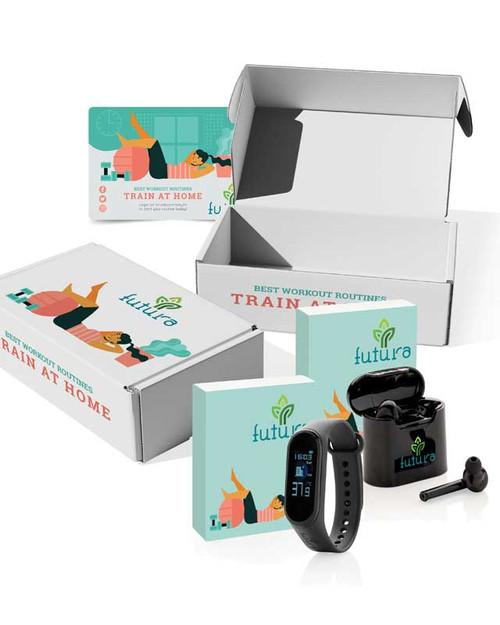 kit-cadou-giveaway-personalizat-corporate