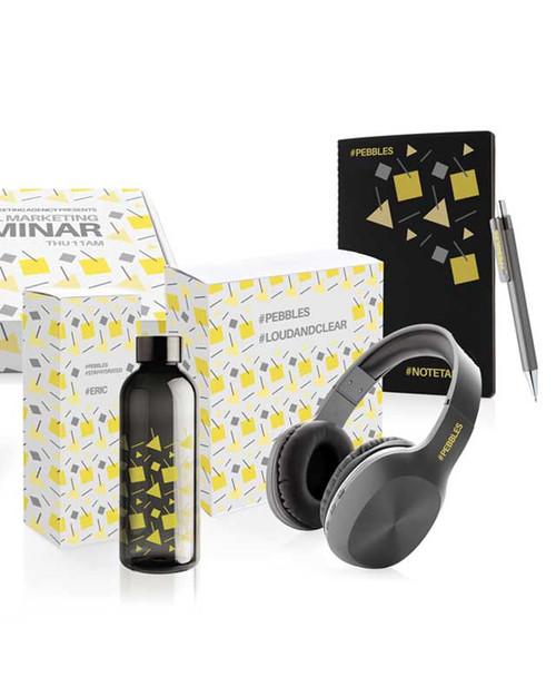 kit-cadou-giveaway-personalizat-corporateb2b