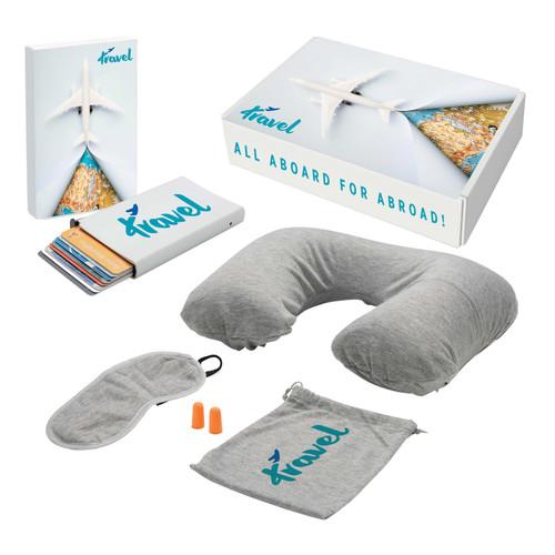kit-cadou-giveaway-travel-personalizat-corporate