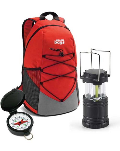 kit-camping-personalizat