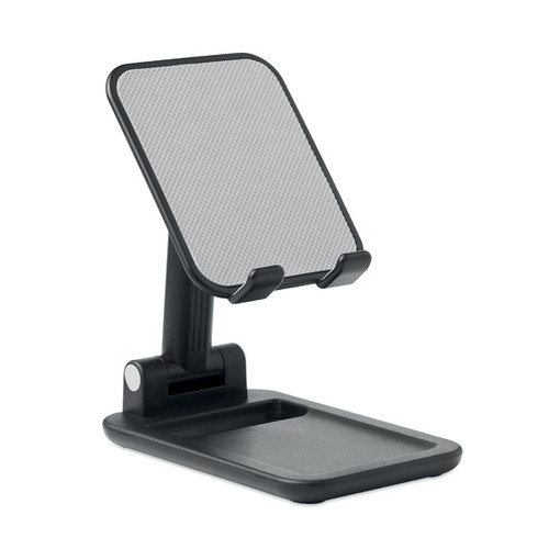 Foldhold - Foldable smartphone holder