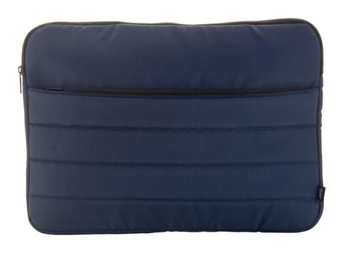 Krayon, geanta laptop fabricata din material RPET