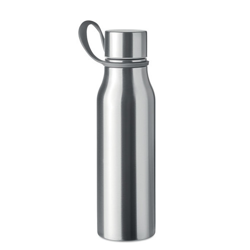 Fjord - Double wall flask 450 ml