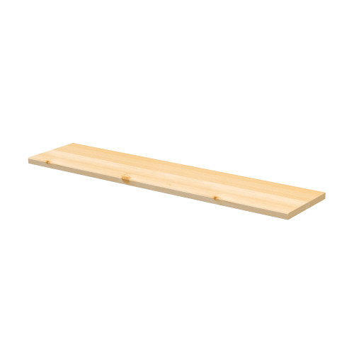 """Extra Shelf for 36""""W x 9.25""""D Bookcase"""