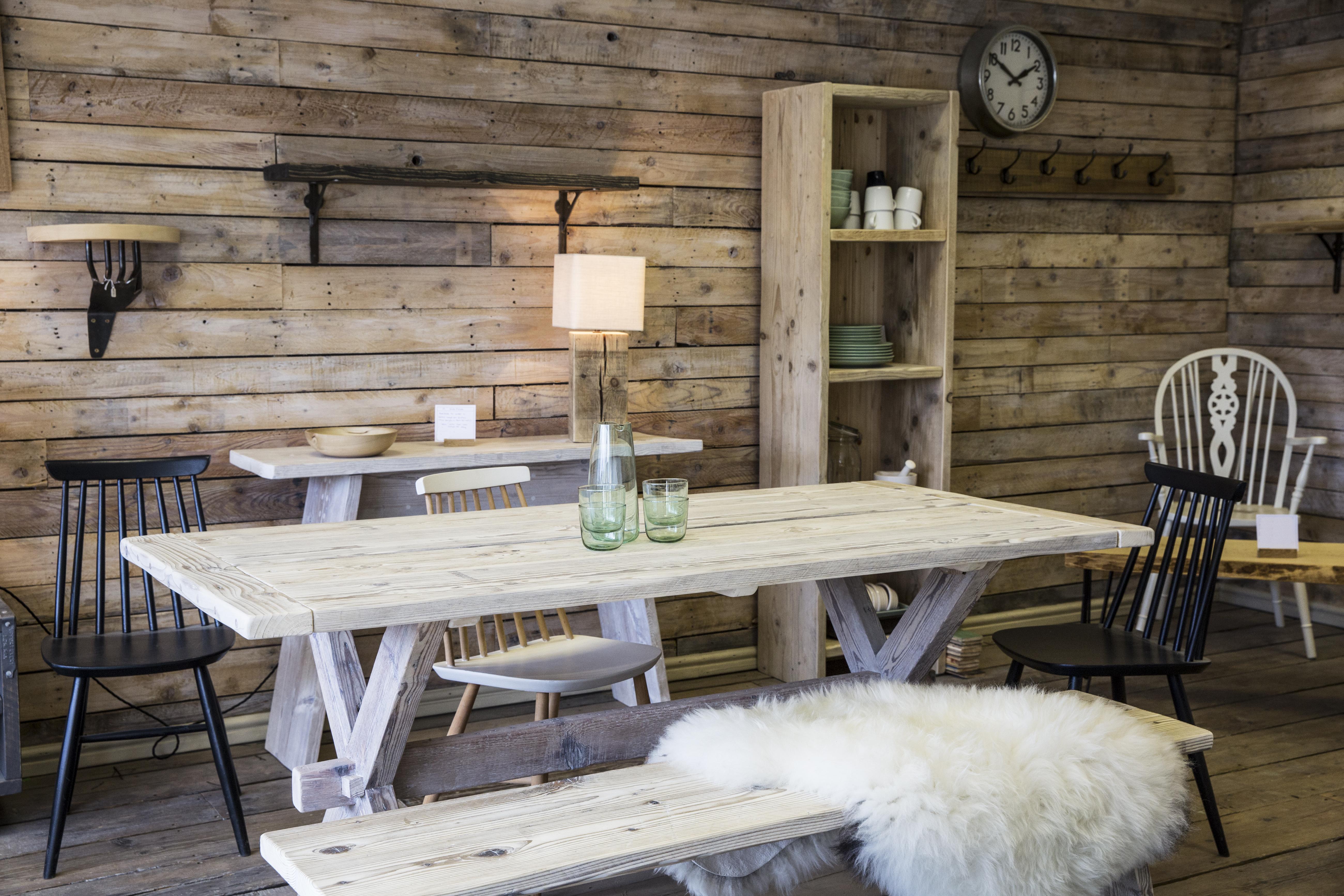 display-of-furniture-made-from-recycled-wood-inclu-u6w54hc.jpg