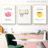 Kitchen Prints