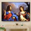 Guercino Prints