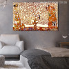 The Tree of Life Painting Print for Wall Art Decoration