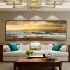 Landscape Painting Print for Wall Decoration