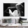 Marilyn Monroe Wall Art Print