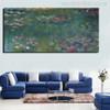 Claude Monet Prints