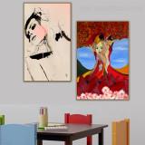 Buy 2 Piece Canvas Art & 3 Piece Canvas Art Online