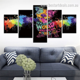 Art Hanging Ideas You Should Know