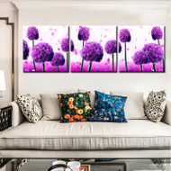 Multi Canvas Prints