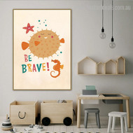 Cute Art Prints