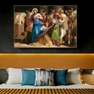 Paolo Veronese Prints