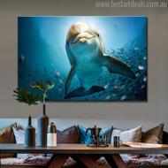 Seascapes Prints