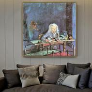 Walter Gramatte Prints