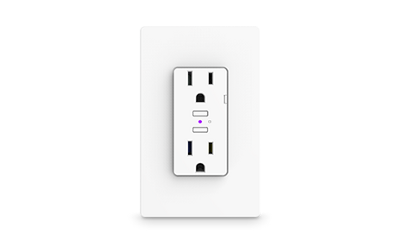 How To Wire An Electrical Gfci Outlet Wiring Further Electrical Outlet