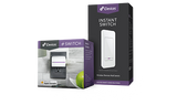 The iDevices Switch + Instant Switch pack saves you money while adding flexible control throughout your smart home.