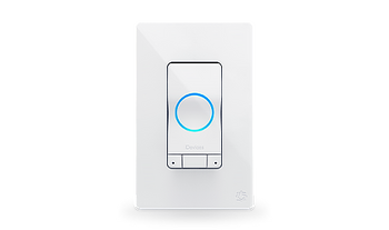 Instinct - The smart light switch with Alexa Built-In