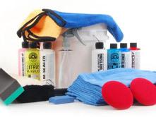 Car Care Kits