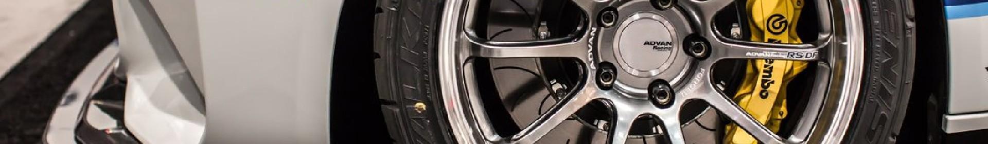 brakes-category-banner.jpg
