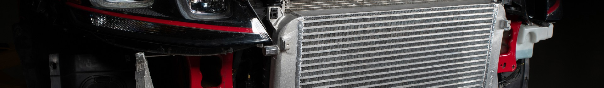 cooling-system-category-banner.jpg