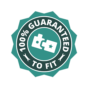 fitment-guarantee-300px.png