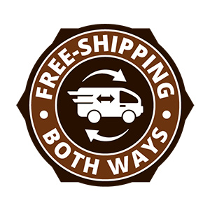 free-shipping-300px.png