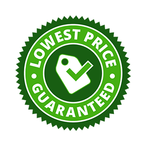 lowest-price-300px.png