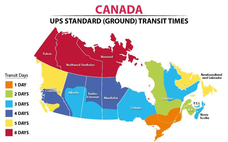 mt-canada-ups-transittime2.jpg
