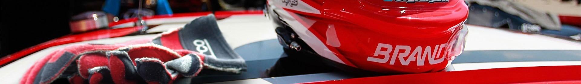 racing-gear-category-banner.jpg