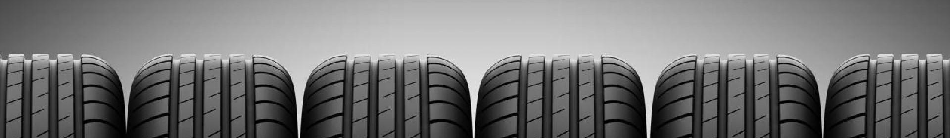 tires-1-.jpg
