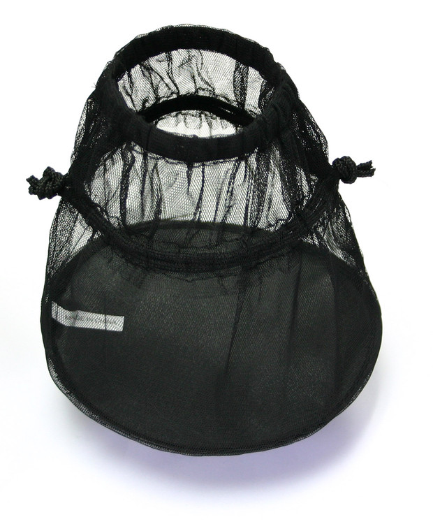Megacatch Catch Bag (Black) - ULTRA/PREMIER XC/PREMIER