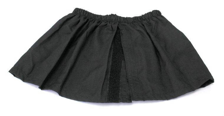 Megacatch Skirt - ULTRA/PREMIER XC/PREMIER