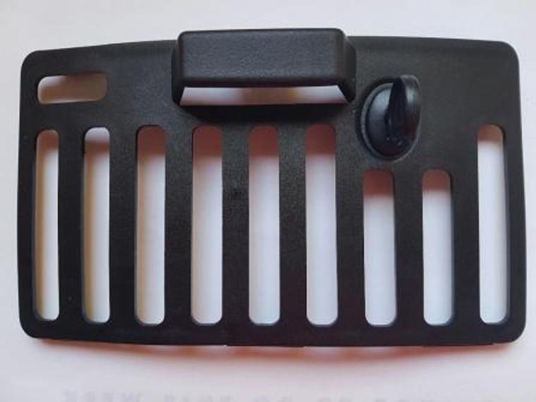 Lockable Door With Key - ULTRA/PREMIER XC/PREMIER