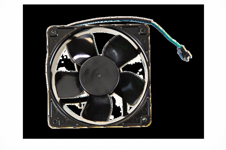Megacatch Fan For Ultra, Premier XC & Premier Traps