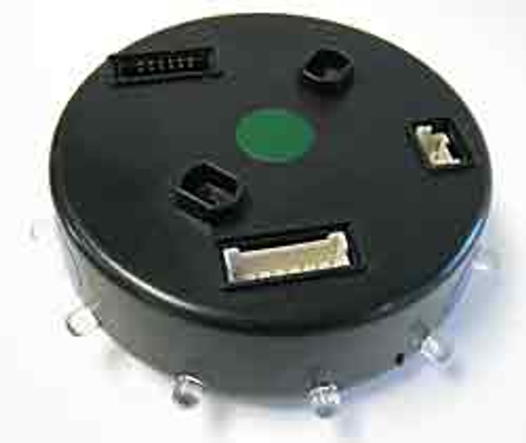 Megacatch Control Box - Pro 900 Premier