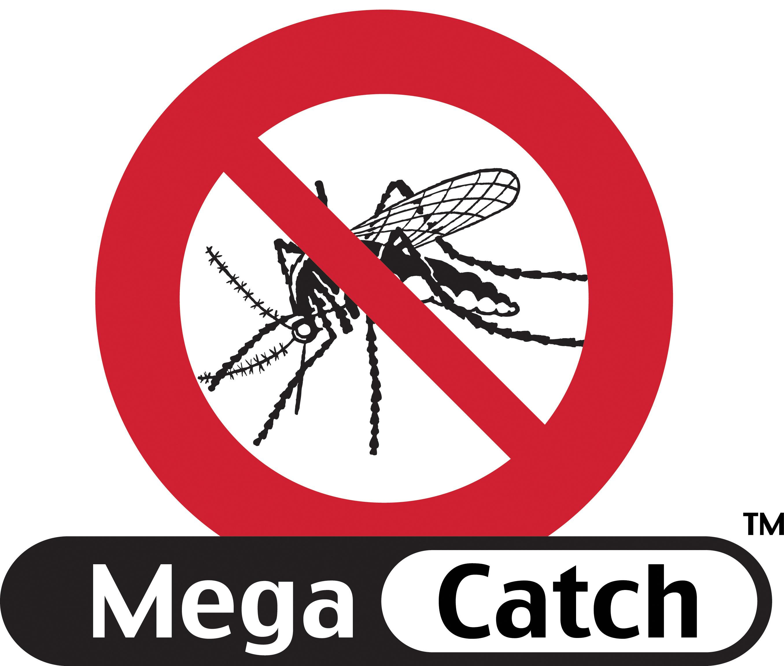 Megacatch