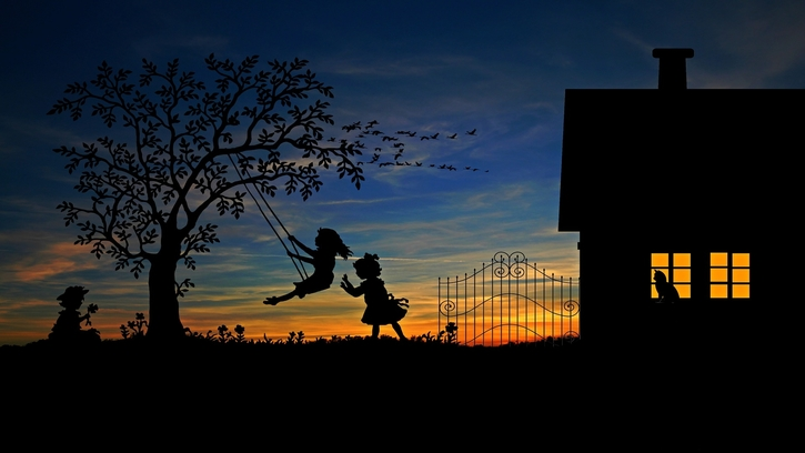 children-in-dusk.jpg