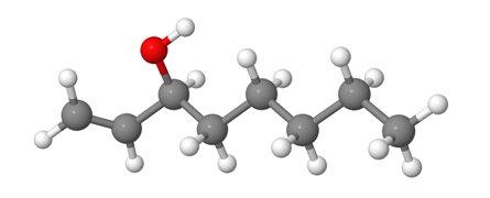 octenol-molecule.jpg