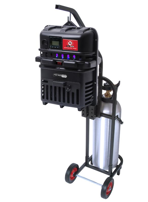 pro-900-ultra-on-trolley.jpg