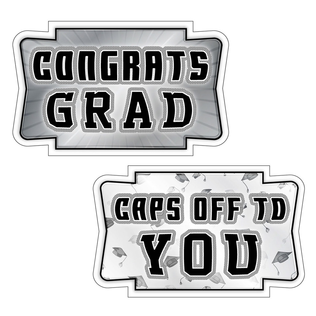 photograph relating to Graduation Photo Booth Props Printable named Commencement Signs and symptoms In depth Image Booth Props Prop Symptoms