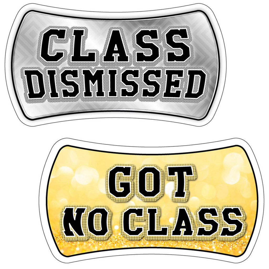 photo relating to Printable Graduation Photo Booth Props known as Commencement Signs and symptoms Detailed Picture Booth Props Prop Signs and symptoms